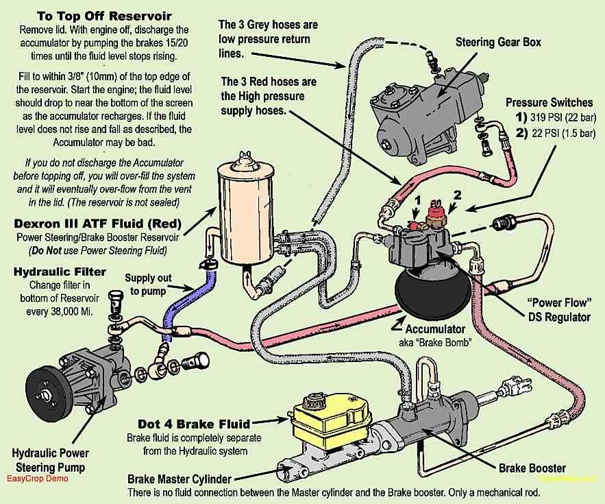 hydraulic_system_156_zpsa31c4ea1.jpg