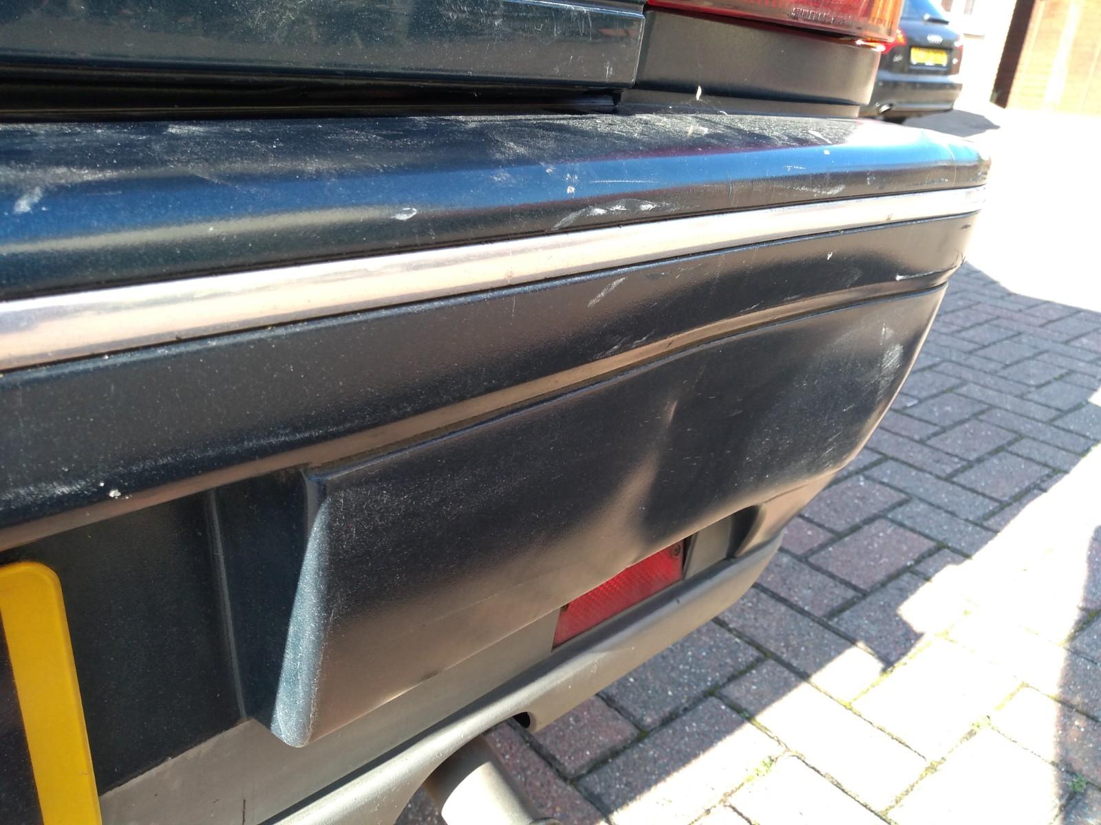 bumper-2.jpg