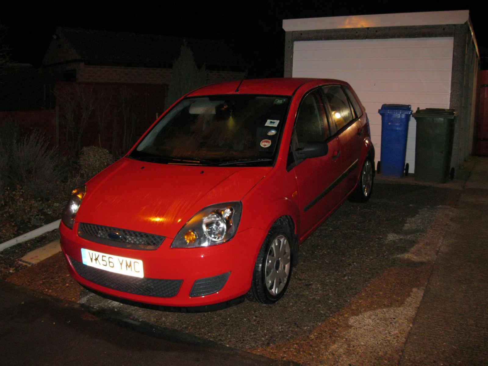 my car 002.JPG