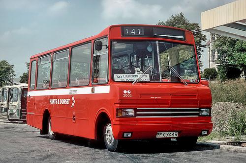 F0B5CA71-72A0-418E-A71B-010E8947FA37.jpeg