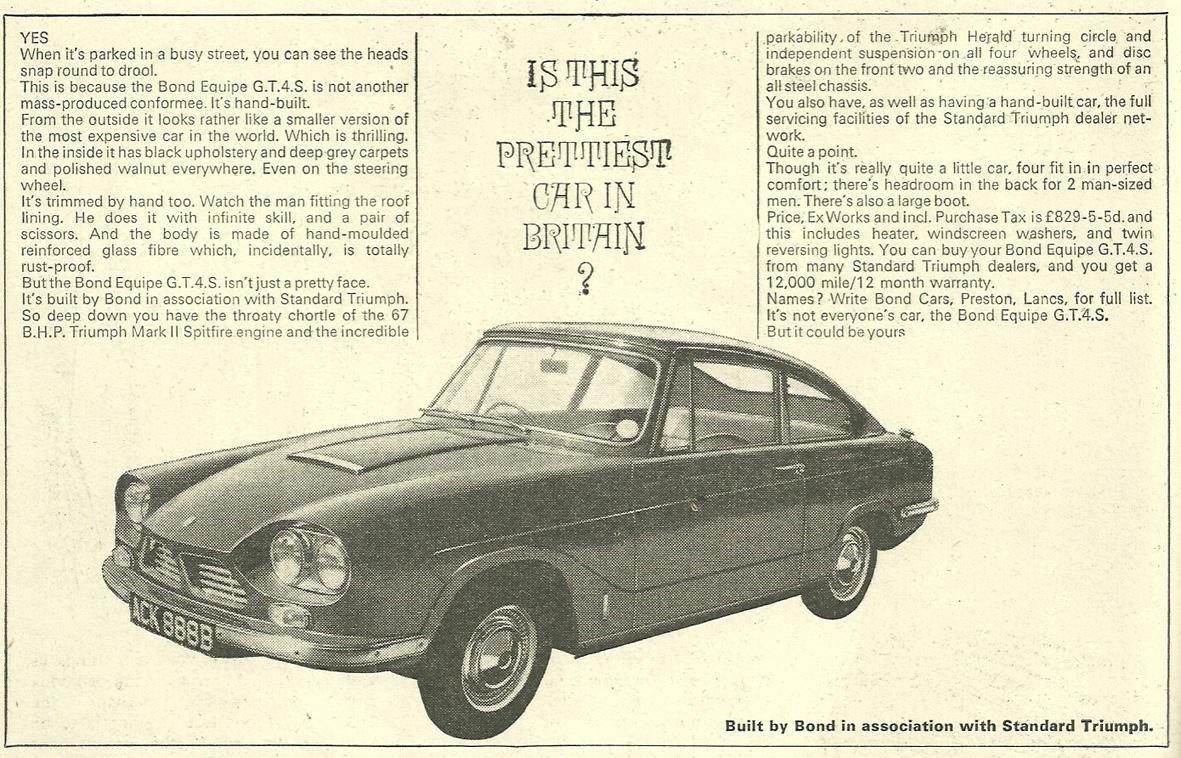 Advert ACK 888B is this the prettiest car in Britian broad.jpg
