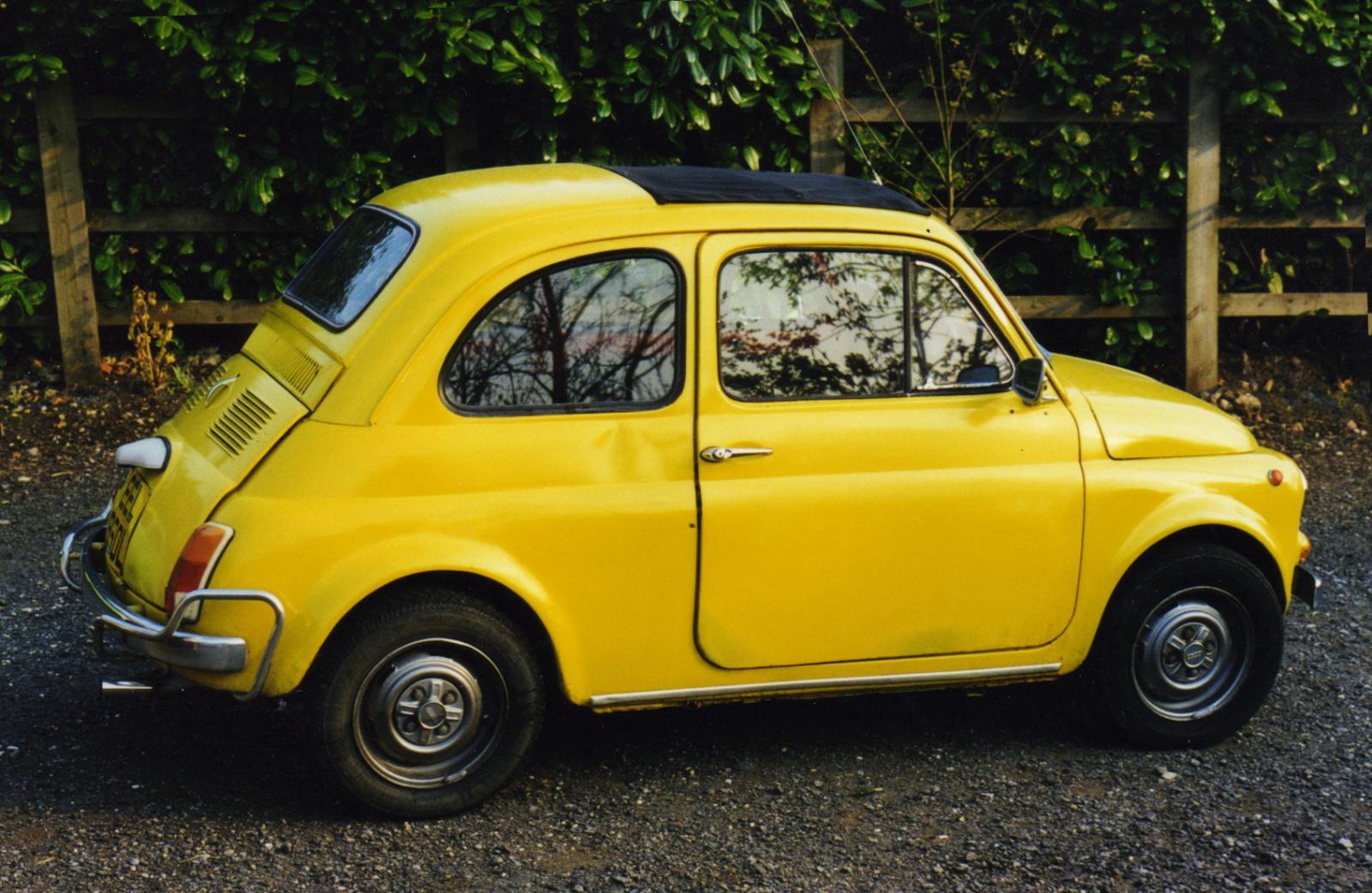 Fiat 500 EEL 950L side broad.v2 jpg.jpg