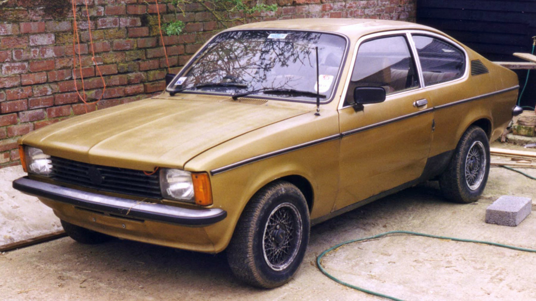 Opel Kadett Coupe 01 broad.jpg