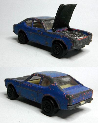 54-FordCapri.jpg