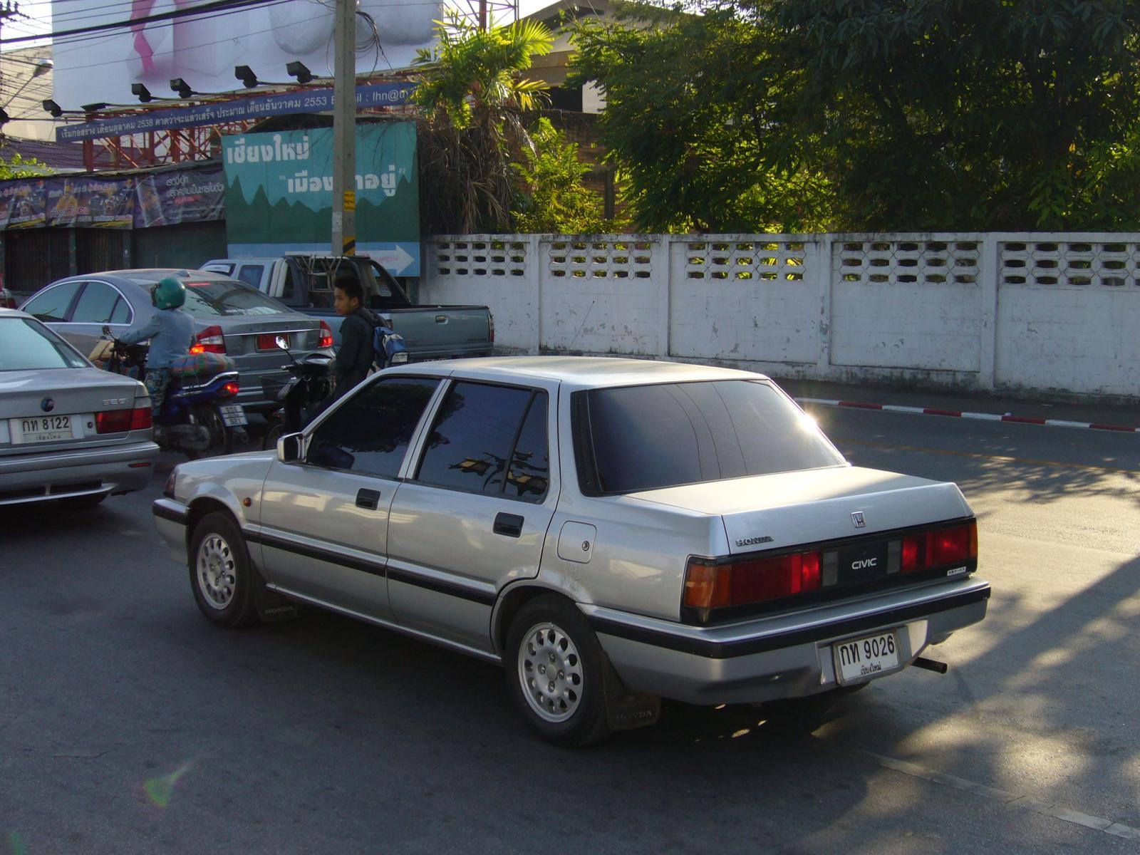 P1220125.JPG
