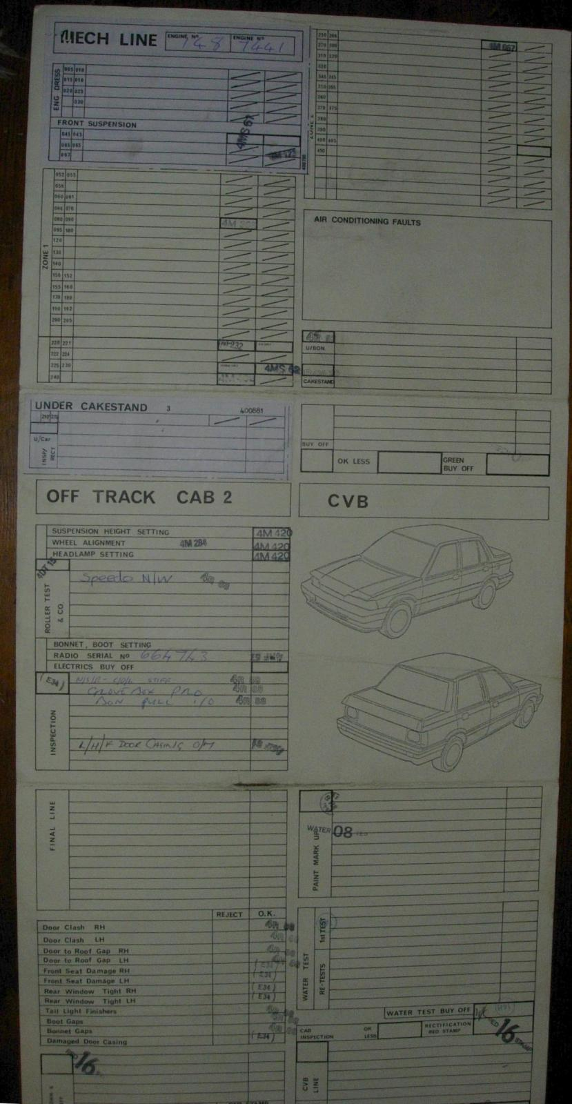 DSCN4188.JPG