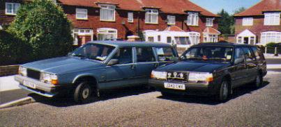 Volvopair1-vi.jpg