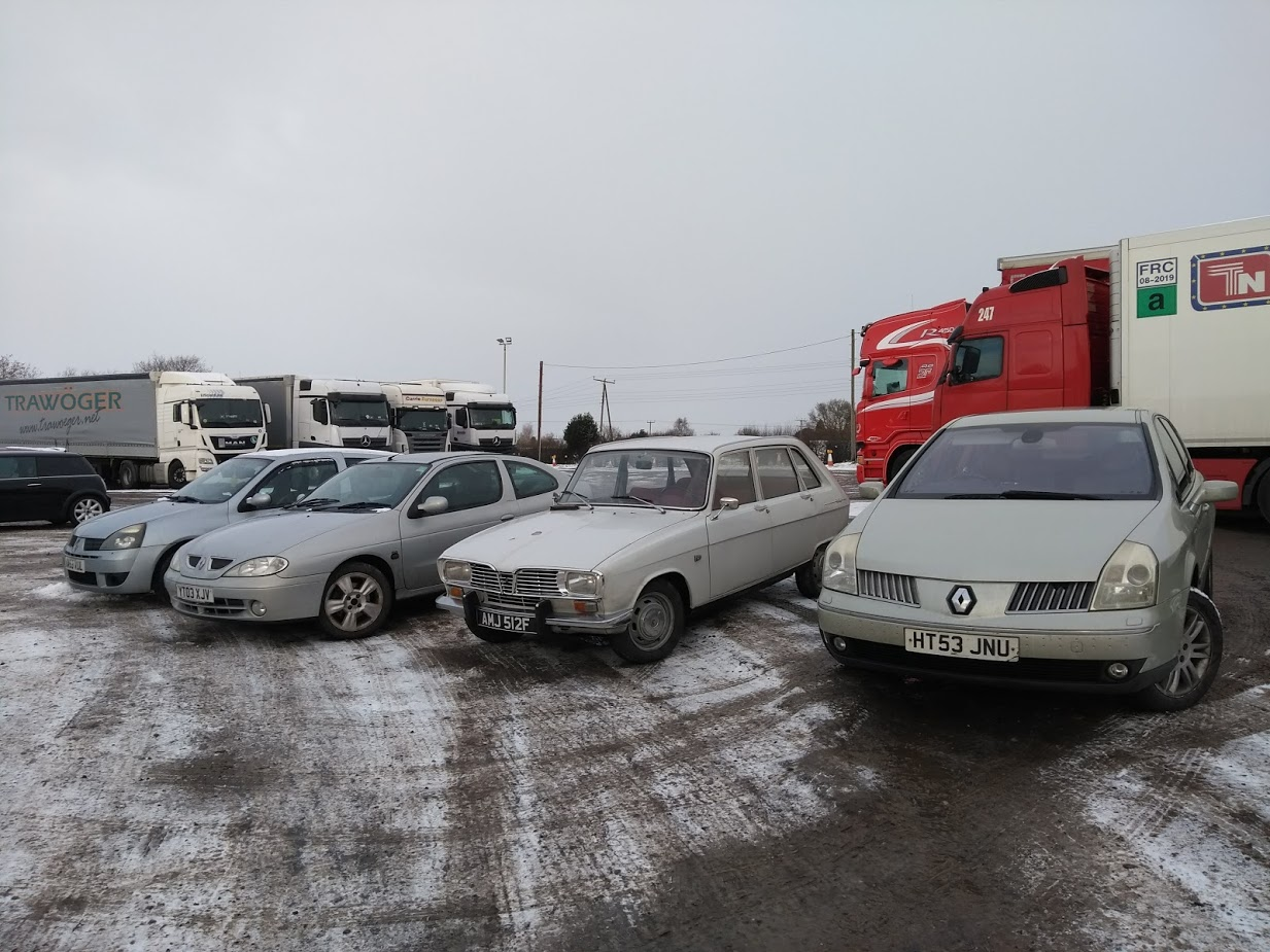 AS Renault Massive.jpg
