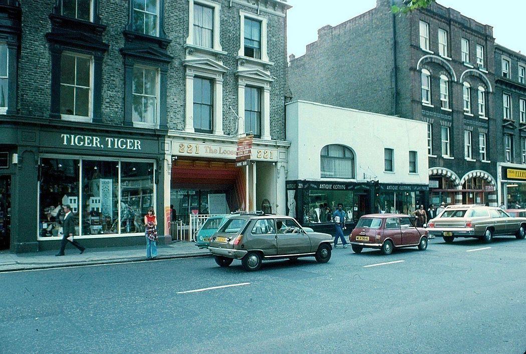 city-of-london-streets-1976-09.jpg