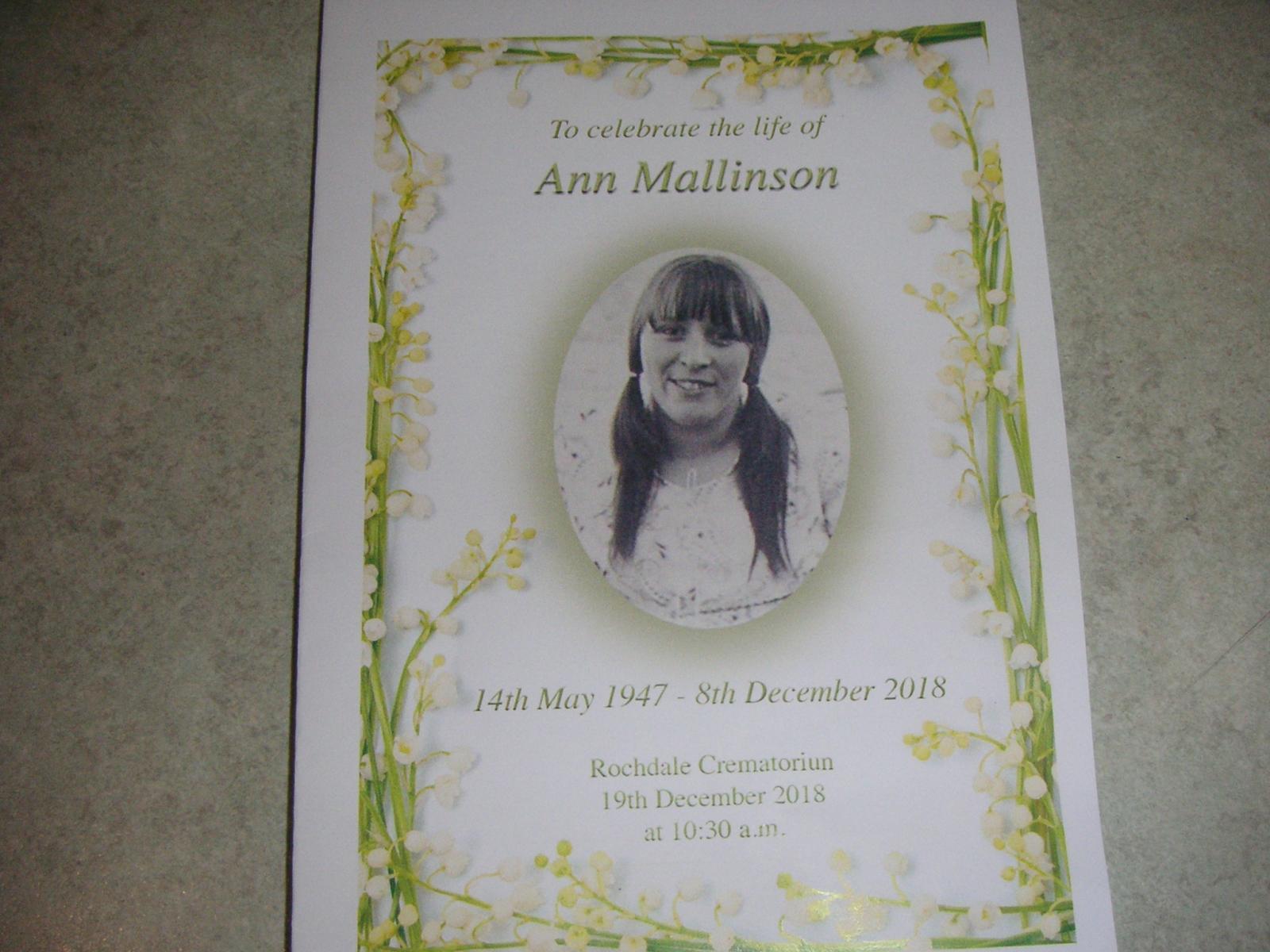 Ann 001.JPG