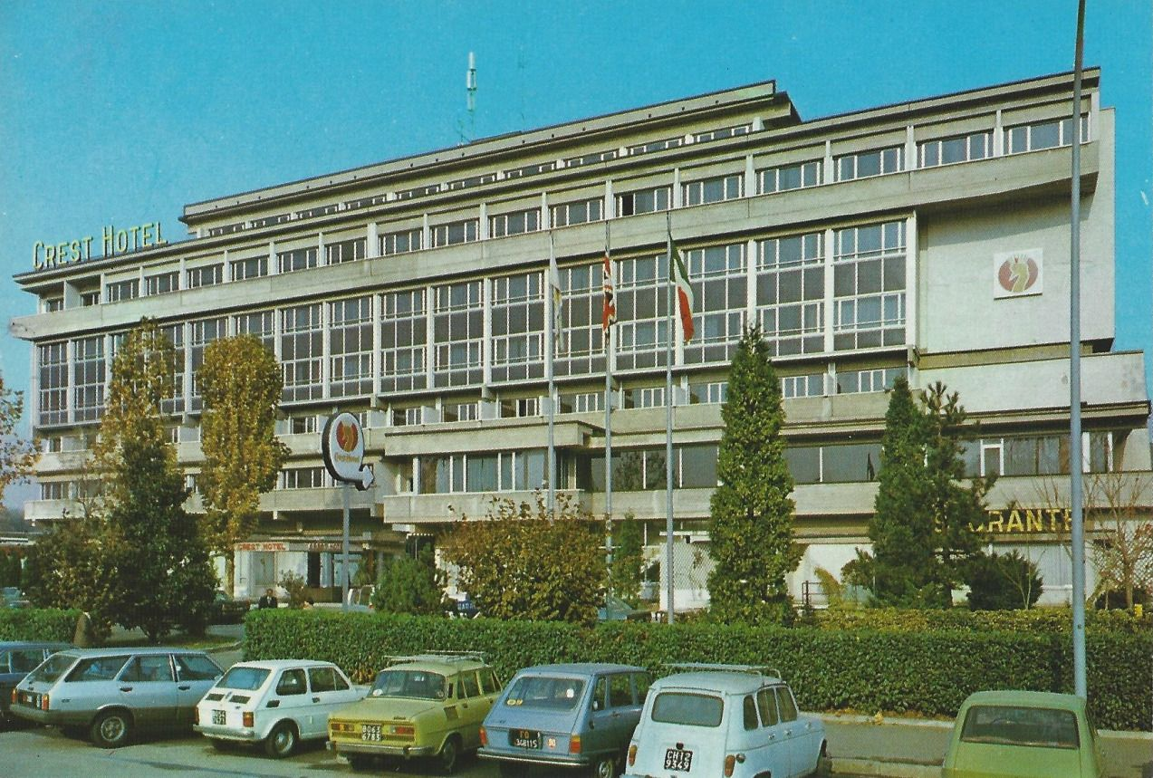 Bologna1970s_02_1200.jpg