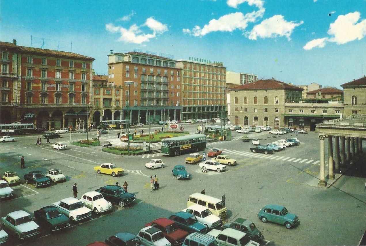 Bologna1970s_01_1200.jpg