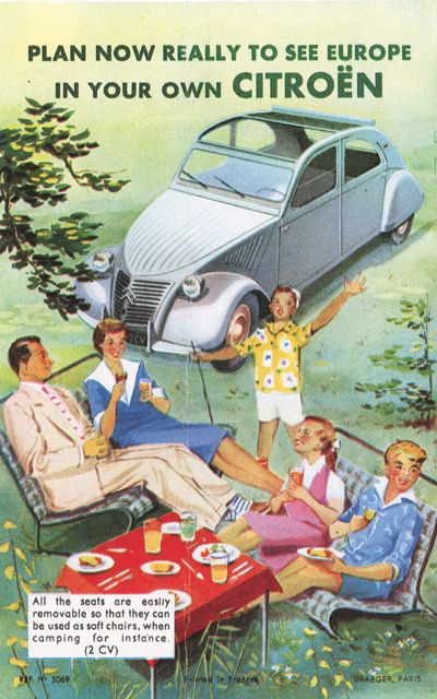 b379dc54e481d0a9db7cc8a8126f1c06--cv-citroen-car-posters.jpg