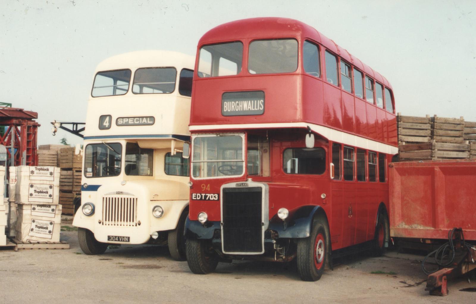 Doncaster 94.jpg