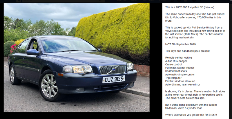 2026336651_DJZ9135VolvoS80LMCMay2019.thumb.png.e5b1b4d2f3647422cdad04b71b1030c4.png