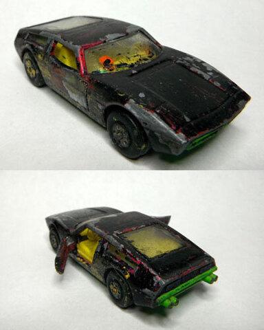 32-MaseratiBora.thumb.jpg.5b05dec24cda19a11e0ade80310b18e4.jpg