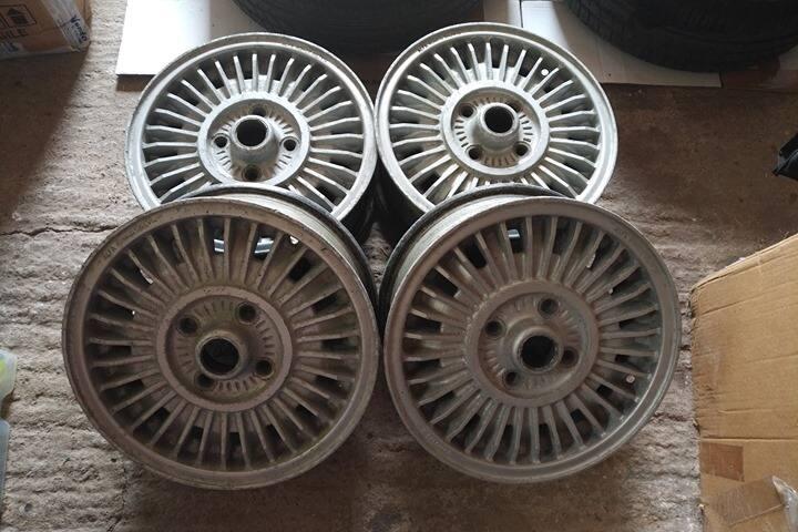 Alfa wheels.jpg