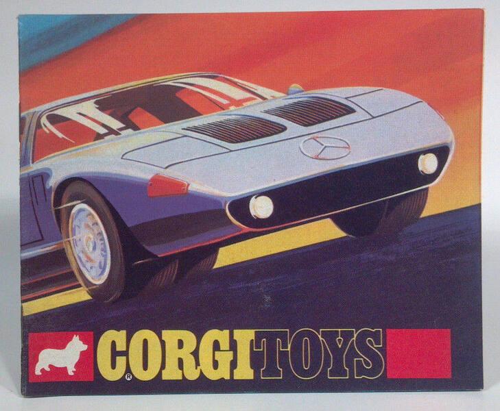 75104115_CorgiToysCatalogue1970.thumb.jpg.a4df1f2ebfd1343157fa878dfd4c8ff1.jpg