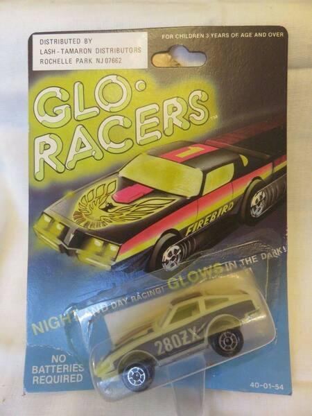 852764809_MatchboxGlo-RacersDatsun280ZX.thumb.jpg.00f2bd3133803d4516a619012d8b6c45.jpg