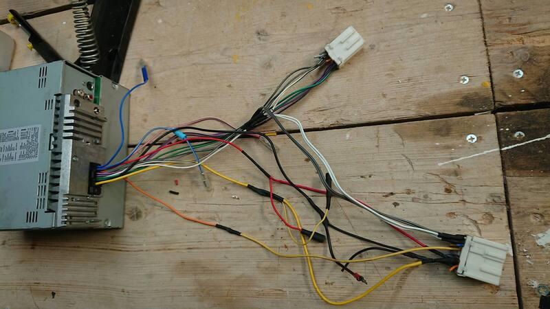 B73DBDC1-CBC8-4356-BF49-D08DD8011AD3.thumb.jpeg.d48080018bc306ba4a777265f4bac5fa.jpeg