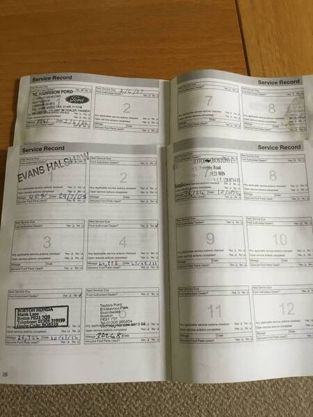 F5F3FCD7-896D-418E-B98E-748B97F76196.jpeg
