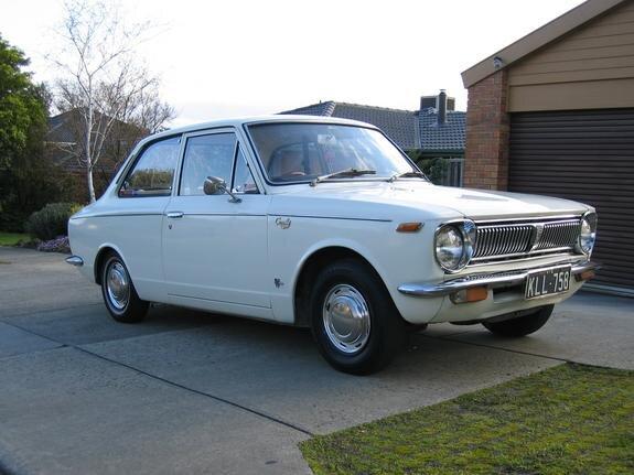 First_Generation_Toyota_Corolla.jpg.6d281e903f5d6ff96dda4f3a9d9ec37f.jpg