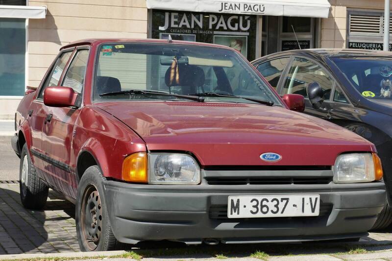 P1050790.JPG
