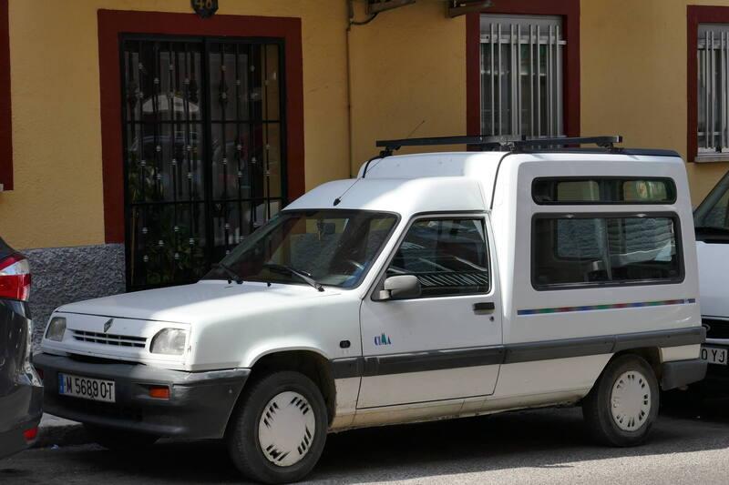 P1050905.JPG