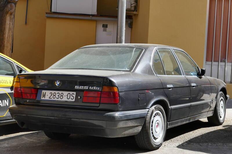 P1060020.JPG