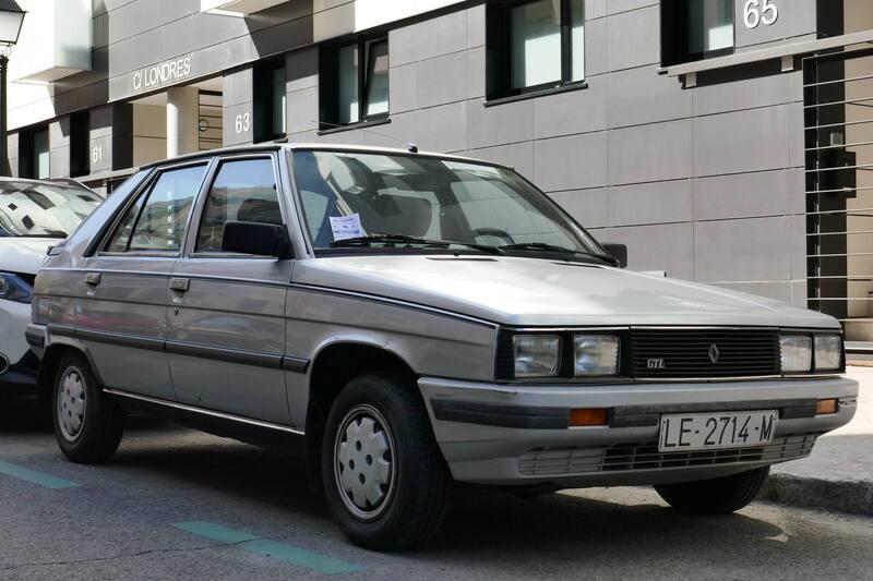 P1060084.JPG