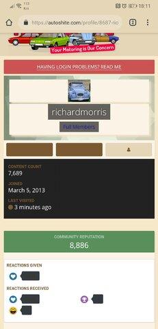 Screenshot_20190505_181113_com.android.chrome.thumb.jpg.db2007a4cb13c500fdc503e71f94ab54.jpg
