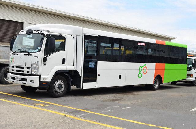 bus1.thumb.jpg.9d2c3355beb82f61a50fb4f280856da0.jpg