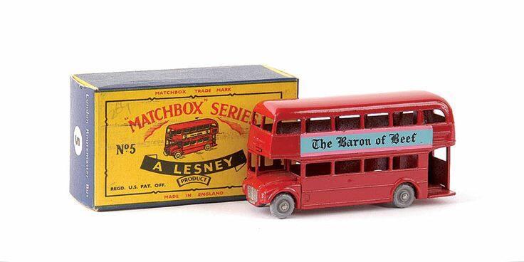 MB5 Routemaster - Baron of Beef.jpg