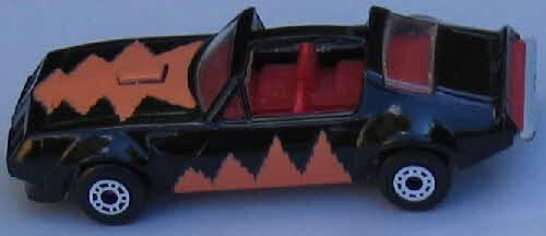 1985-Frosties-Tony-the-Tiger-Magazine---car.jpg.d915984e5212c29fdbaaafced743c1a4.jpg