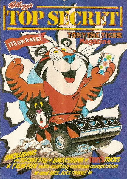 1985-Frosties-Tony-the-Tiger-Magazine--1-.thumb.jpg.7af7c0cd36afbf8449ae2fe78ef64a8c.jpg