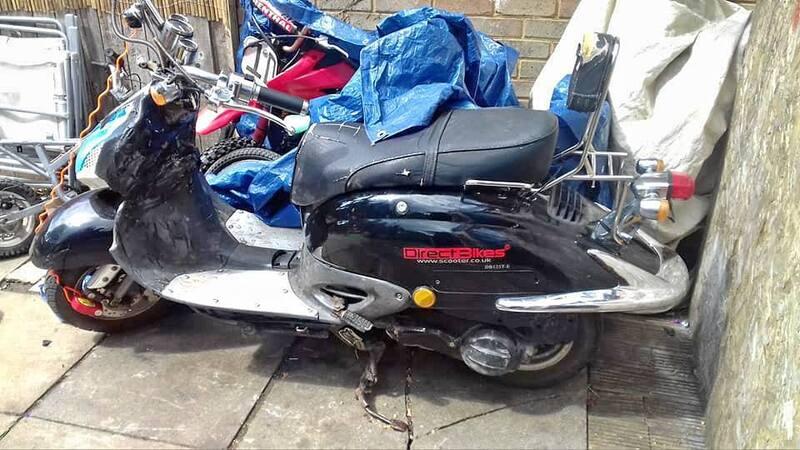 Field bike 125.jpg