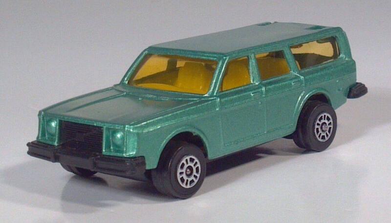 579320801_Volvo245DLCorgi.thumb.jpg.6cf1c28b8442c7bcb4fa9c9856308168.jpg