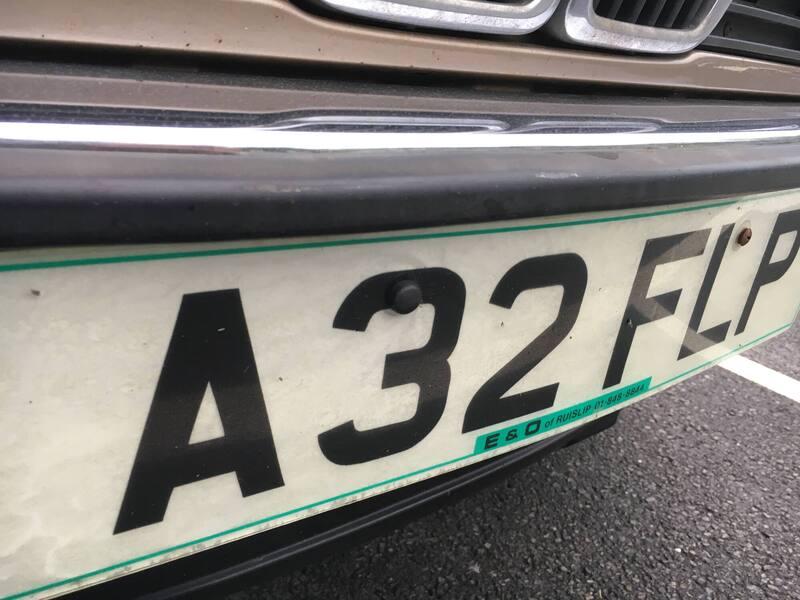 BF95DF7F-BF7F-4167-AFDB-196D2546B35B.thumb.jpeg.f2c05fed91222856e03838f102d31b59.jpeg