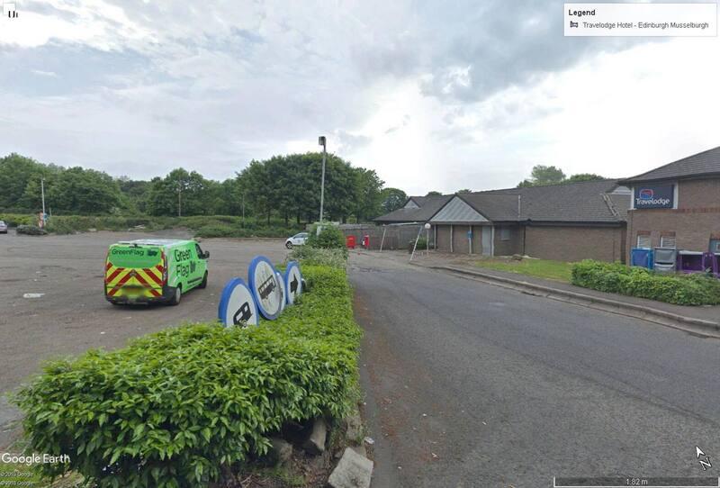 Musselburgh.thumb.jpg.22899e33ab27545234c7287a4d4877a5.jpg