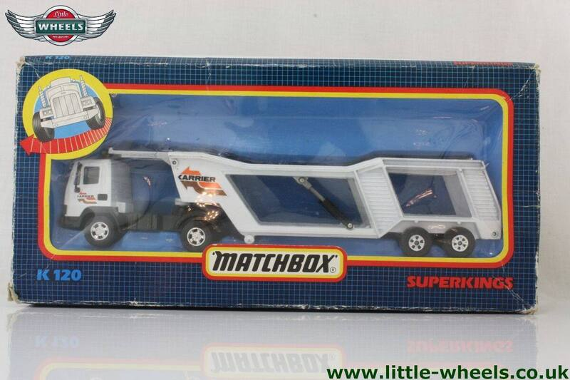 1367025115_MatchboxSuperkingsK-120LeylandCartransporter.thumb.jpg.4e73efa0c2f9903a6c1672dbc489c6f4.jpg
