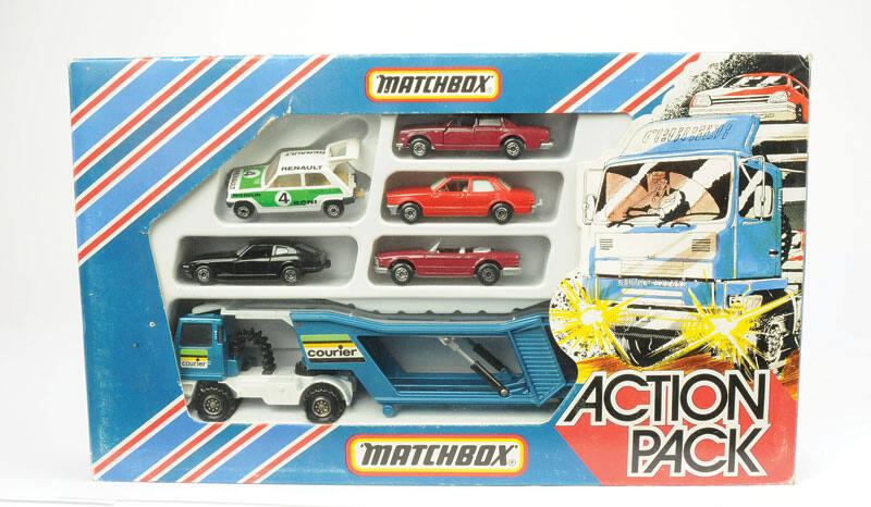 1959343274_MatchboxTransporterActionPack.jpg.810ecfded2e003d84f617260e1000bb5.jpg