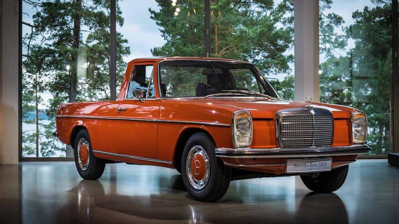 1972-mercedes-benz-220d-pickup.jpg