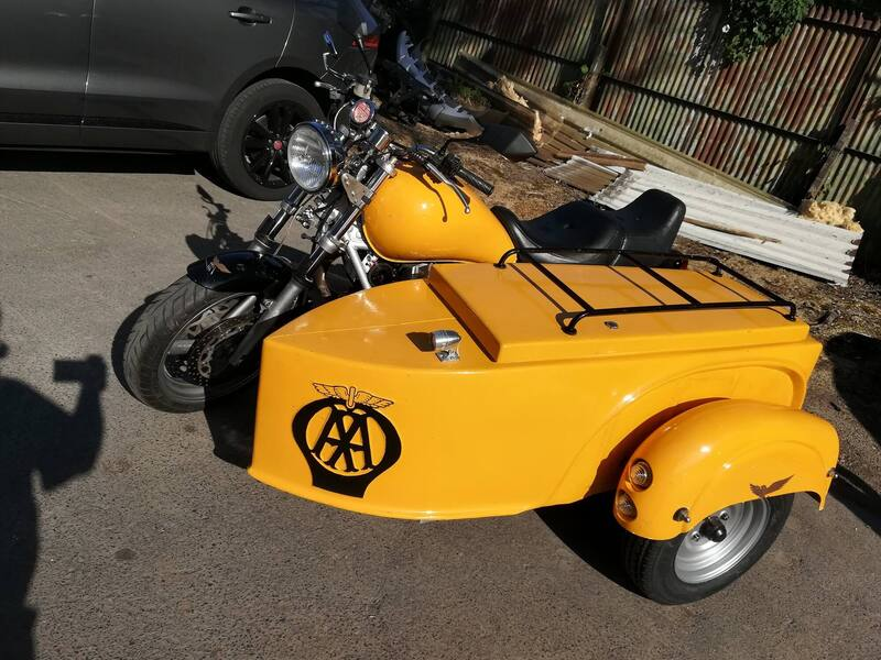Bike.thumb.JPG.8b5fac908c3426abbb3a6742bb173e9f.JPG
