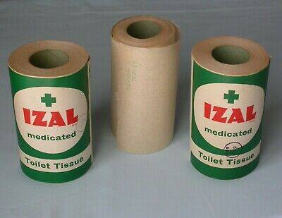 Real-Vintage-2-Izal-Medicated-Toilet-Tissue-Rolls.jpg