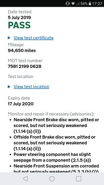 Screenshot_2019-07-05-17-27-36.png