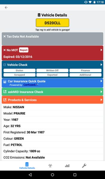 Screenshot_2019-07-11-17-18-15.png