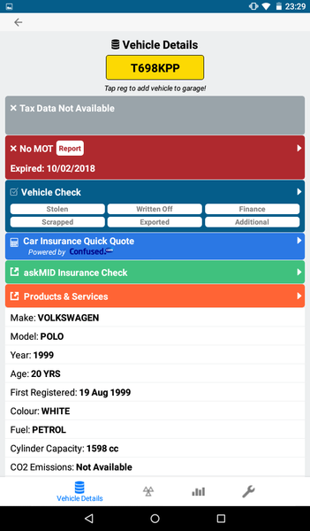 Screenshot_2019-07-11-23-29-49.png