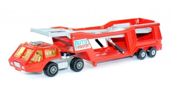 matchbox-lesney-super-kings-k-10-car-transporter.jpg.d99829d624c5137196b83a551347a6c6.jpg