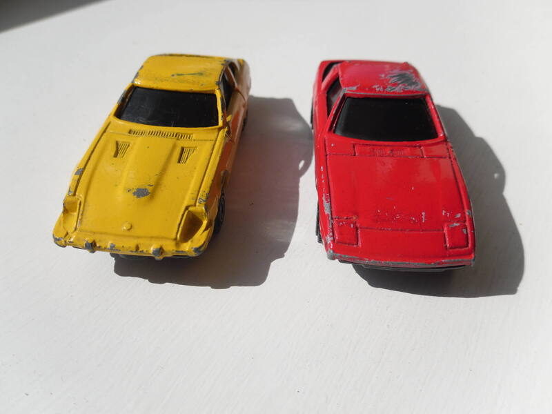 569005591_Nissan280ZXMazdaRX7001.thumb.JPG.642b77fb9dd27c294cb8b99ea8d65423.JPG