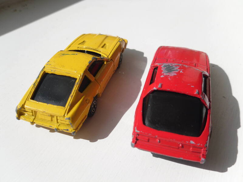 599367667_Nissan280ZXMazdaRX7002.thumb.JPG.cd12892ddfdfadb9f0afa75f369bfe8e.JPG